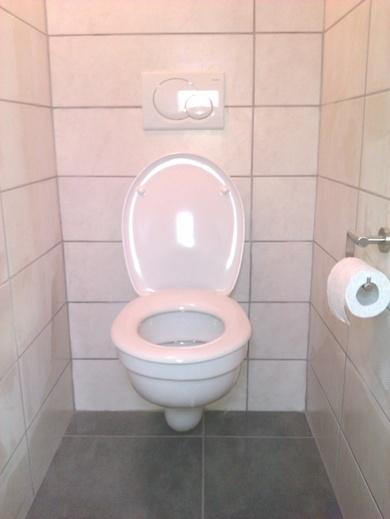 AV-SAN BVBA - Lier - Sanitair
